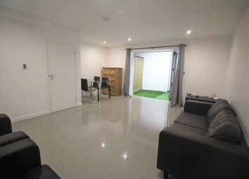 Thumbnail 4 bed mews house to rent in Leswin Place, London
