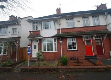 Thumbnail 2 bed property to rent in Siemens Road, Stafford