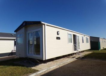 2 bed mobile/park home for sale in Tall Trees Leisure Park, Old Mill Lane, Forest Town, Mansfield NG19