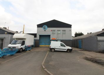 Thumbnail Warehouse to let in Gregston Industrial Estate, Birmingham Road, Oldbury