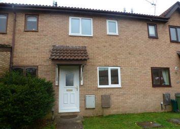 Thumbnail 2 bed property to rent in Clos Caradog, Llantwit Fardre, Pontypridd