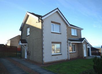 Thumbnail 2 bedroom semi-detached house to rent in Juniper Grove, Whitehaven, Cumbria