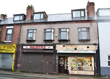 Thumbnail 3 bed property for sale in Twist Lane, Leigh