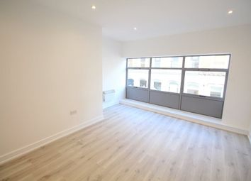 Thumbnail 1 bedroom flat to rent in George Street, Luton