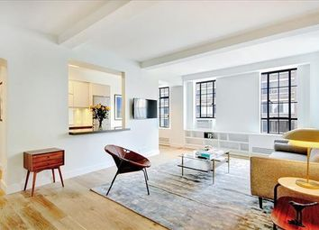 Thumbnail Studio for sale in 333 West 56th Street, New York, New York State, United States Of America