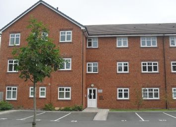 Thumbnail 2 bedroom flat to rent in Bell Holloway, Northfield, Birmingham