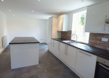 Thumbnail 4 bed end terrace house for sale in Fairhill Close, Benton, Newcastle Upon Tyne