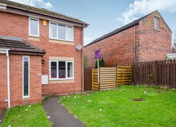 Thumbnail 3 bed semi-detached house for sale in Clifton Avenue, Stanley, Wakefield