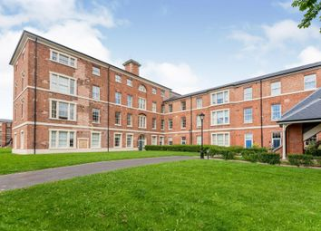 Thumbnail 2 bed flat to rent in Newbolt, St. Georges Parkway, Stafford