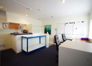Thumbnail Office to let in Wedmore Street, Upper Holloway