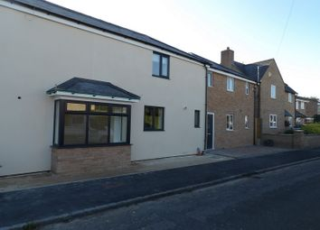 Thumbnail 1 bed flat to rent in Brize Norton Road, Carterton, Oxfordshire