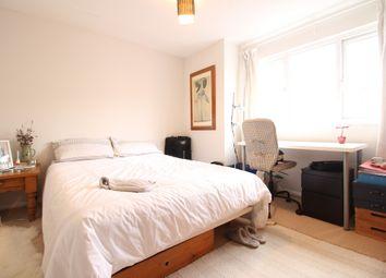 Thumbnail 2 bedroom flat to rent in Somerset Street, Kingsdown, Bristol