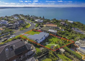 Thumbnail 2 bedroom property for sale in Stanmore Bay, Rodney, Hibiscus Coast, Whangaparaoa, Auckland, New Zealand