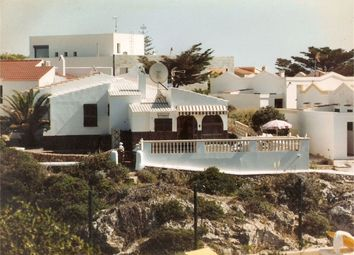 Thumbnail 2 bed semi-detached house for sale in Los Delfines, Menorca