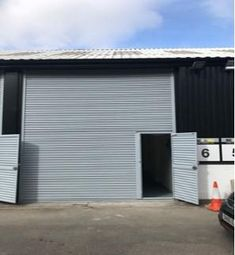 Thumbnail Light industrial to let in Unit 5, Penketh Business Park, Great Sankey, Warrington