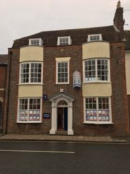 Thumbnail Office to let in Cheap Street, Newbury