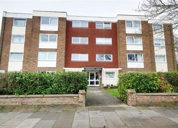 Thumbnail Flat for sale in Wakehurst Court, St Georges Road, Worthing, West Sussex