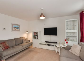 Thumbnail 3 bed semi-detached house for sale in Drayhorse Crescent, Parklands, Woburn Sands