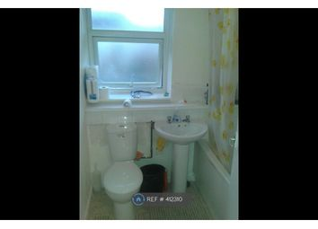 Thumbnail Room to rent in Abbotsford Drive, Nottingham