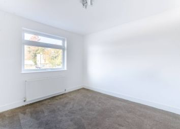 Thumbnail 3 bed semi-detached house for sale in Windmill Lane, Greenford