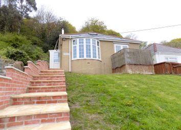 Thumbnail 2 bed property for sale in Lucy Road, Skewen, Neath