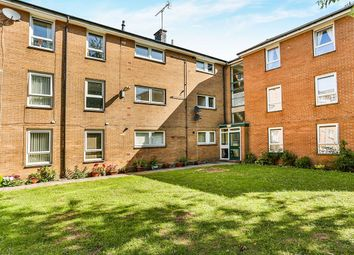 Thumbnail 2 bed flat for sale in Little Norton Avenue, Sheffield