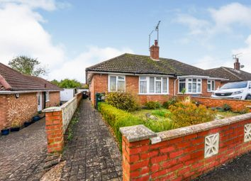 3 bed semi-detached bungalow for sale in Bybrook Road, Kennington, Ashford TN24