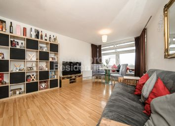 1 bed flat for sale in Clarence Avenue, Clapham SW4