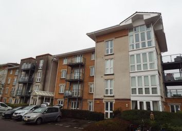Thumbnail Property for sale in 40 Hawkeswood Road, Southampton, Hampshire