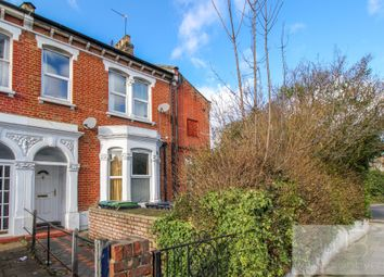 1 bed flat for sale in Alexandra Road, Hornsey, London N8