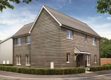3 bed detached house for sale in Kirby Road, Walton On The Naze CO14