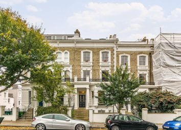 Thumbnail 2 bedroom flat to rent in St Charles Square, North Kensington