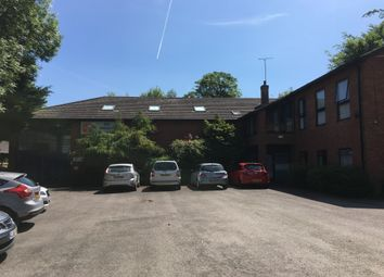 Thumbnail Office for sale in Station Road, Pangbourne