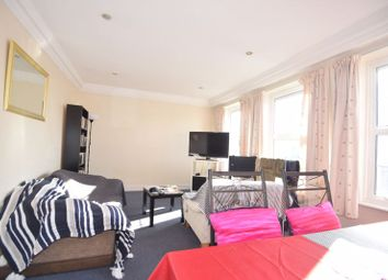 Thumbnail 2 bedroom flat to rent in Kingston Road, London