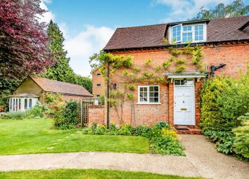 Thumbnail 2 bed maisonette for sale in The Mews, Guildford