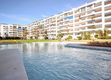 Thumbnail 2 bed apartment for sale in Jardines Del Puerto, Puerto Banus, Marbella
