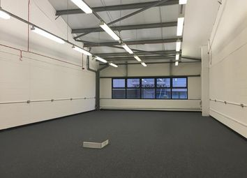 Thumbnail Office to let in Poplar Business Park, Unit C.14, 10 Prestons Road, Poplar, London