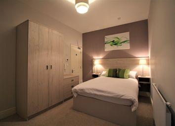 Thumbnail Room to rent in Bulmershe Road, Reading, Berkshire