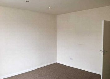 Thumbnail 2 bed flat to rent in Stafford Street, Walsall