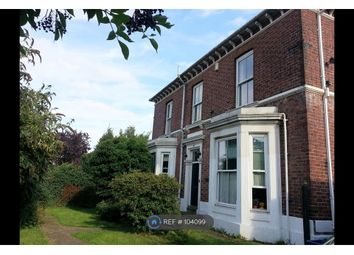 Thumbnail Room to rent in Parkfield Road, Rotherham
