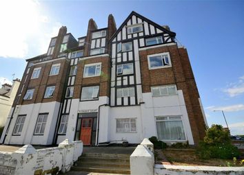 Thumbnail 3 bed flat for sale in Florence Court, Margate, Kent