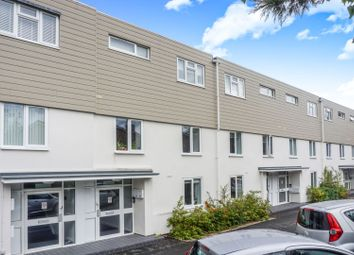 Thumbnail 2 bed flat for sale in Green Drift, Royston