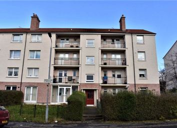 2 bed flat for sale in 15, Ardnahoe Avenue, Glasgow G42