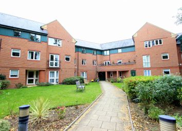 2 bed flat for sale in Woodland Road, Darlington DL3