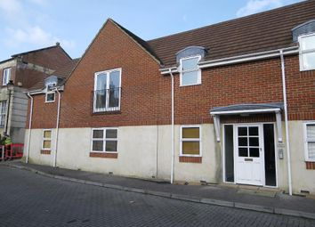 Thumbnail 2 bed flat for sale in Cambridge Road, Dorchester, Dorset