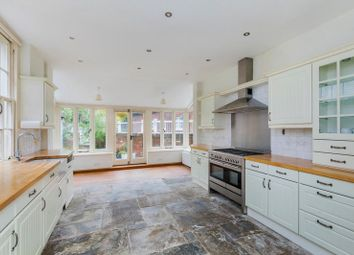 Thumbnail 3 bed semi-detached house for sale in High Street, Uckfield, East Sussex