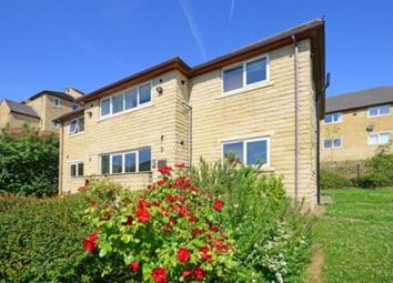 Thumbnail 2 bed flat to rent in 2 Phoenix House, 2 Julian Way, Sheffield