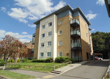 Thumbnail 2 bedroom flat for sale in Pear Tree House Chipperfield Road, Orpington