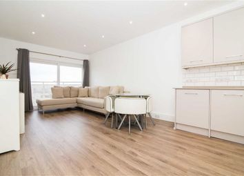 Thumbnail 2 bed apartment for sale in Eurotowers, Gibraltar, Gibraltar