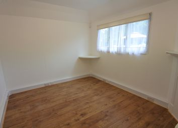 Headstone Road, Harrow HA1. Office to let